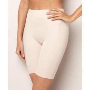 Wacoal 809171 Ipant Anti Cellulite Long Leg Shaper